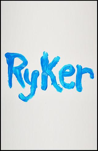 RykerPoster.jpg