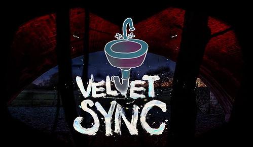 VelvetSyncTitle_edited_edited.jpg