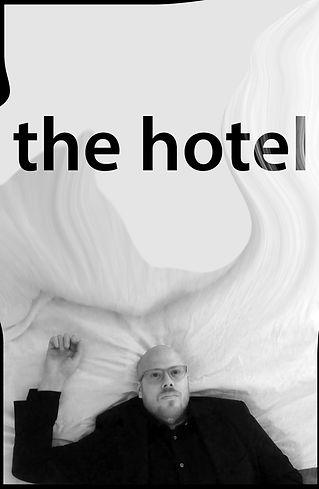 HotelPoster.jpg