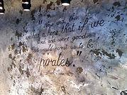 FriendlyLiu-mural-Pirata3.jpg