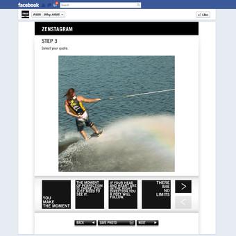 ASUS-FB-APP-step6-120712.jpg