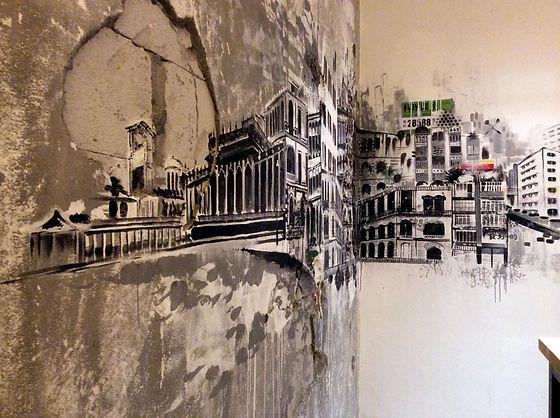 FriendlyLiu-mural-Sohofama4.jpg