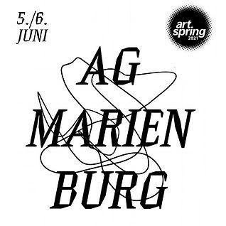 AG-Marienburg.jpg