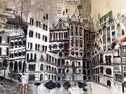 FriendlyLiu-mural-Sohofama2.jpg