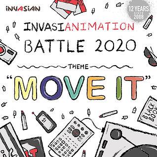 Invsian-Move-It-poster-IG.jpg