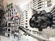 FriendlyLiu-mural-Sohofama3.jpg