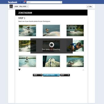 ASUS-FB-APP-step3-120712.jpg
