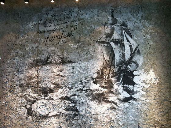 FriendlyLiu-mural-Pirata1.jpg