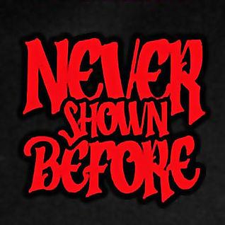 NeverShownBefore.jpg