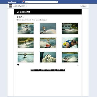 ASUS-FB-APP-step2-120712.jpg