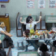 HongKongCafeLetsFightTogether-crop.jpg