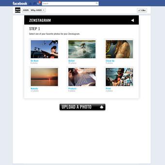 ASUS-FB-app-step1-120812.jpg