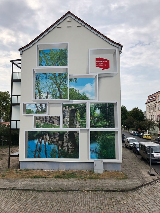 FriendlyLiu-mural-Dessau1.jpg