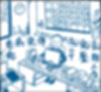 FriendlyLiu-LC5.jpg