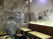 FriendlyLiu-mural-Sohofama1.jpg