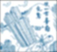 FriendlyLiu-LC1.jpg