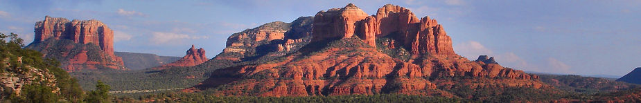 Sedona Collaborative 1