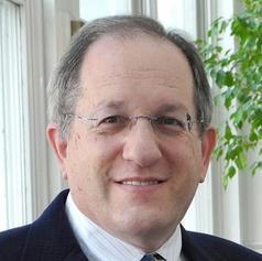 Roger Rubinstein