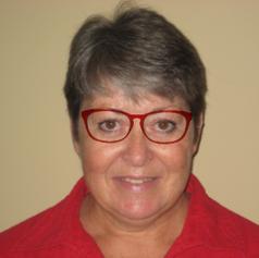 Judy Spakoski