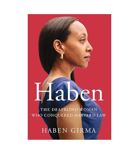 haben-book-cover.jpg
