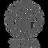 TESDA-Logo_edited_edited.png