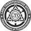Land_Transportation_Office_edited.png