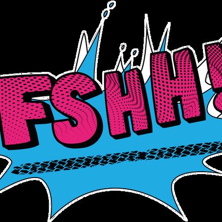 FSHH - Was es mit der Marke auf sich hat.