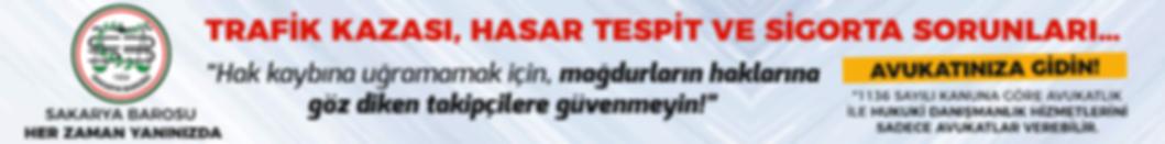avukat-banner.png