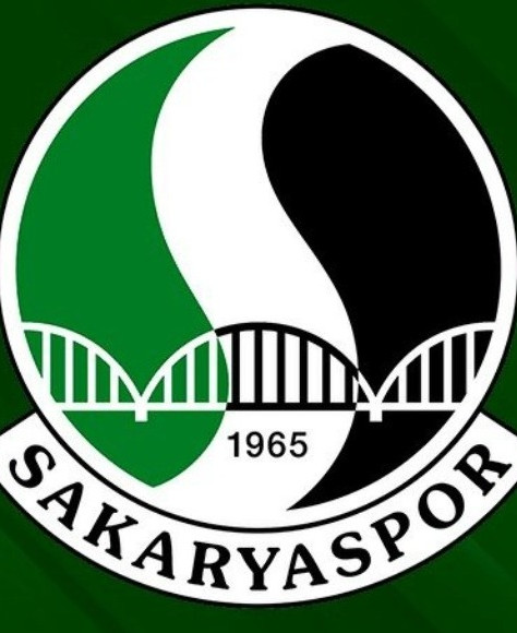 Sakaryaspor kongresi 19 Haziran da