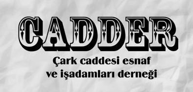 CADDER'den Sofuoğlu'na sert tepki