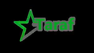 Sakaryadan Taraff.png