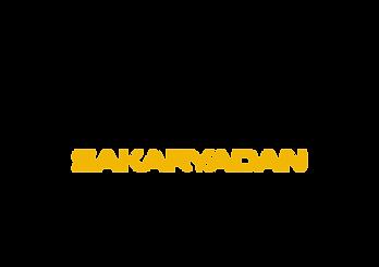 sakaryadan_taraf_onayli-01.png