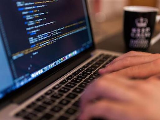 'Siber güvenlik alanındaki 6 bin 700 yabancı kelimeyi Türkçeleştirdik'