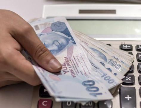 Gözler Asgari Ücrette