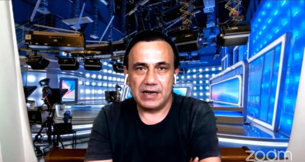 'Otoparkların işletmesini Sakaryaspor'a verin çağrısı Sa