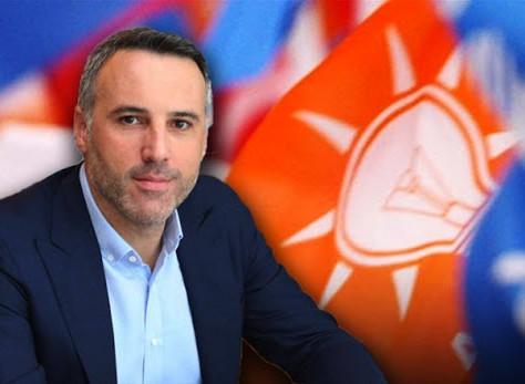 Başkan Tever, Sosyal Medya Hesabından duyurdu