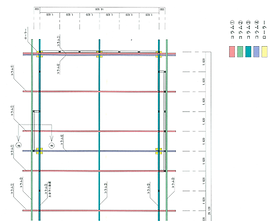 計画図.png
