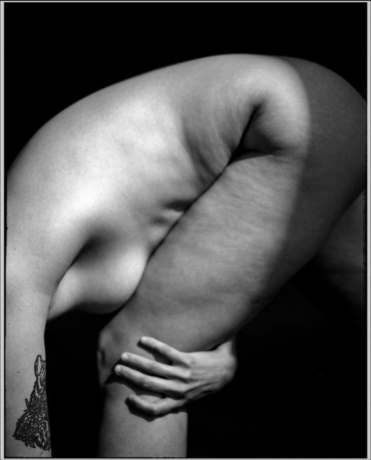 Shot by Matt Licari