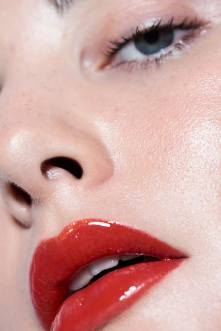Makeup Pro New York