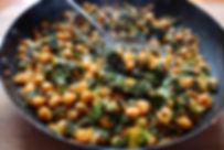 kale-and-chickpea-curry-1280x853.jpg
