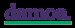 damoa_Logotype_Colour.png