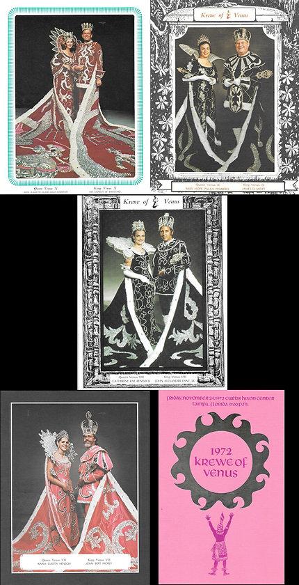 Royals_C.jpg