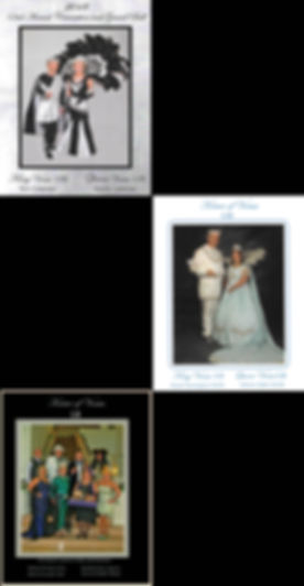 Royals_P2.jpg
