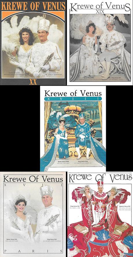 Royals_E.jpg