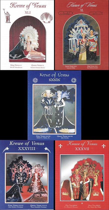 Royals_K.jpg