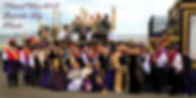 New YMKG Day Parade 2019_0731 sized.jpg