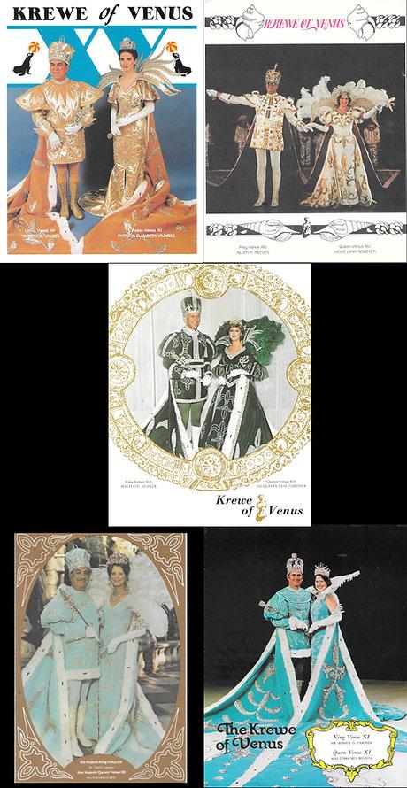 Royals_8A.jpg