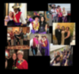KOV_Collage3.jpg