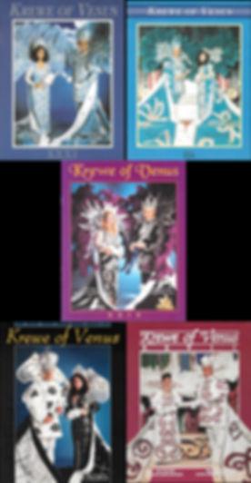 Royals_H.jpg