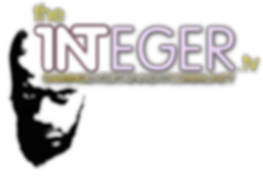 The 1nteger TV Text Face Logo.png